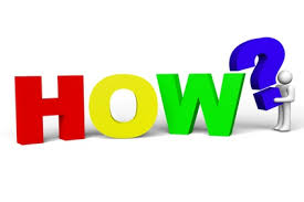 Good Questions To Ask In An Informational Interview Questions To Ask In An Informational Interview