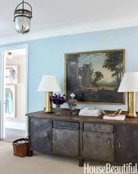Interior Designer Decorator room entryway pictures design decorating wonderful with entryway 46