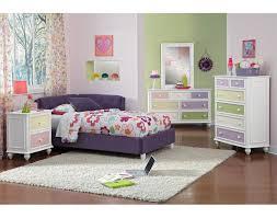 Furniture American Furniture Warehouse Memory Foam Mattress