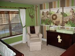 Safari Bedroom Decorations Safari Bedroom Ideas For Kids Home Design And Decor Decorating