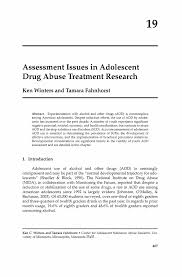 argumentative essay drugs alcohol << college paper writing service argumentative essay drugs alcohol