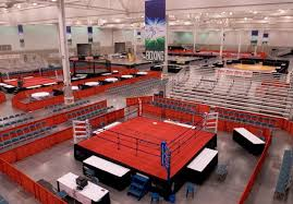 Home Hampton Roads Convention Center Hampton Roads