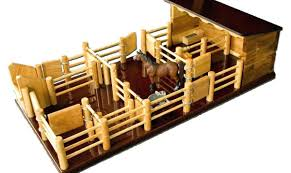 wooden toy horse barn plans designs carriages of wooden horses at the s perigord the trojan horse in greek mytholgy legendyths horse archives and lion