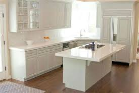 how to clean greasy cabinets in kitchen professial der er ing cleaning greasy kitchen cabinets uk