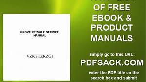 100+ [ 2008 Bmw 760li Sedan Owners Manual ] | 2009 Bmw 750i 750li ...