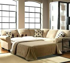 sectional small space sectional sleeper sofas for small spaces triangle brown luxury wooden rug sleeper sofa