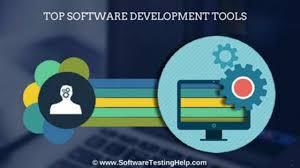 best software development tools 2020
