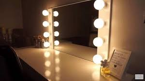 21 diy vanity mirror ideas remodel or
