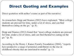 mla resume format resume profile examples kathrynostenberg  mla narrative essay format