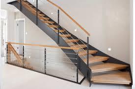 Innentreppen können den wohnraum bereichern und mehr sein als nur eine treppe. Preisbeispiele Was Kostet Eine Gute Treppe Treppenbau Voss