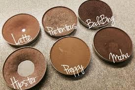 makeupgeek cosmetics makeup geek free neutral makeup bger glitter injections motd