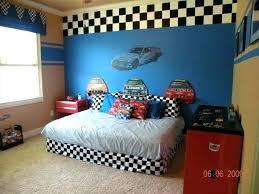 racing car bedroom furniture. Race Car Themed Bedroom Furniture Cars Decor I Love The Large . Racing