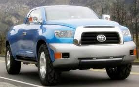 2018 toyota tacoma. contemporary toyota for 2018 toyota tacoma