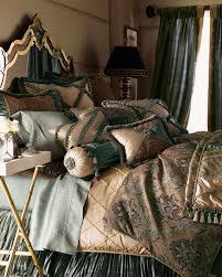 dian austin couture home villa di como bedding matching items neiman marcus
