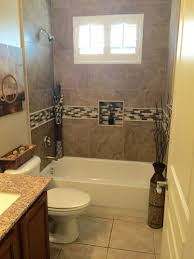 Bathroom Diy Small Bathroom Remodel Cost In Conjunction With Diy