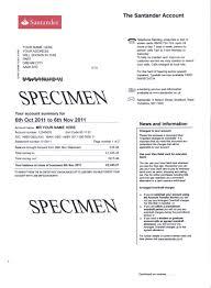 Sample Bank Statements Account Statements Templates Tirevi Fontanacountryinn Com