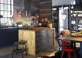 Ikea Small Kitchen Ideas Simple Decorating