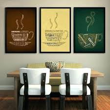 Home office wall decor ideas Office Space Home Office Wall Decor Ideas Project Or Decorations For Good About Professional Decorating Bathrooms Images Commercial Rabbulinfo Professional Office Wall Decor Ideas Empressof