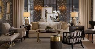 Candice Olson Interior Design Collection Simple Decorating Design