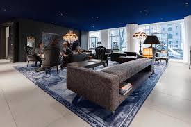 mooi furniture. Download Mooi Furniture S