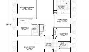 by size handphone tablet desktop original size back to house plans 1400 to 1500 square feet