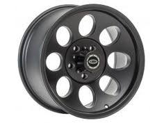 5x5 Bolt Pattern Wheels For Sale Amazing Classic III 448X448 With 48 On 4848 Bolt Pattern Black 14448448448 Free