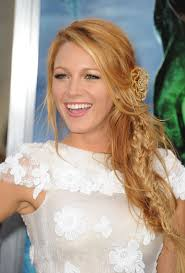 26 Gorgeous Strawberry Blonde Hair Color Ideas from Celebrities.