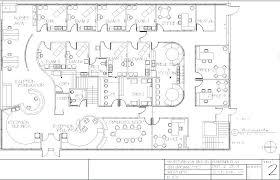 Office floor plan design Construction 18 Elegant Dental Office Floor Plans Dental Office Floor Plans Awesome Fice Building Design Plan Floor Unitedforjusticenet Dental Office Floor Plans Unique Dental Fice Design Floor Plans 13