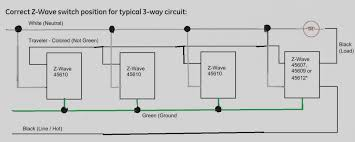 amazing of z wave 3 way switch wiring diagram leviton 4 dryer outlet amazing of z wave 3 way switch wiring diagram leviton 4 dryer outlet outstanding