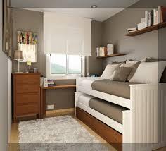overhead bedroom furniture. Overhead Bedroom Furniture D