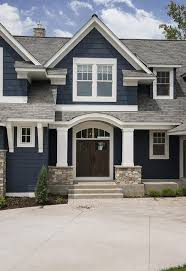 exterior paint colorsExterior paint colors with stone  Video and Photos