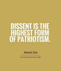 Patriotism Quotes | Patriotism Sayings | Patriotism Picture Quotes ...