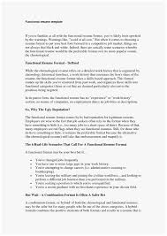 Definition Of Functional Resumes 72 Lovely Photograph Of Functional Resume Definition Best