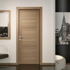 Frameless Interior Doors Miami Door Ideas For Small Es Wood In ...