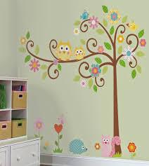 Owl Bedroom Owl Bedroom Ideas Rattlecanlvcom Design Blog With Interior Design