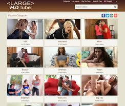 Milf videos free website