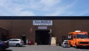 all world furniture.  All All World Furniture Lightning San Jose CA USA Inside Furniture T