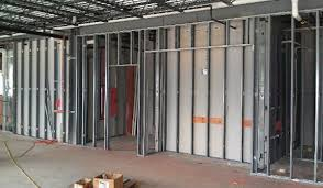 metal studs framing. steel framing metal studs r