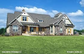 donald gardner home plans don home plans donald gardner house plans with walkout basement