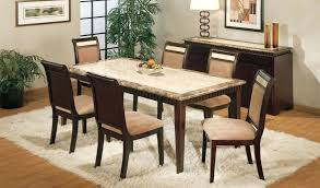 unusual dining furniture. Cool Dining Tables Modern Room Design Romantic Awesome Table Designs From Unusual Furniture I
