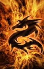 A Dragons Unbreakable Bond - Ashley Schirmer - Wattpad