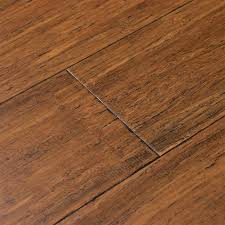 to install hardwood floors per square foot design