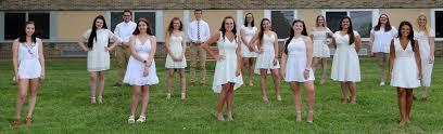 Gouverneur High School recognizes Honors Group 2020 — Gouverneur Tribune  Press