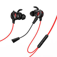 <b>Baseus gamo</b> h15 3.5mm wired control earphone hifi stereo gaming ...
