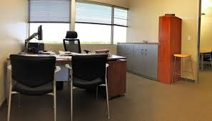 Office Design Solutions Inspiration Taylor Office Furniture