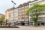novum osnabruck sex shop dusseldorf