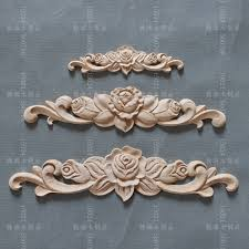 wood furniture appliques. Wood Appliques For Furniture. Dongyang Carving Applique Furniture Home Diy Fashion Small With