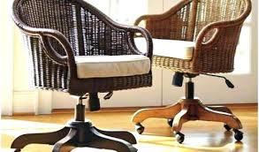 ikea office inspiration. Simple Ikea Wicker Desk Chair Office Regarding Inspirations  Ikea White With Ikea Office Inspiration