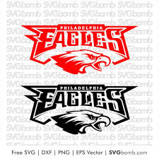 Eagle svg free vector we have about (85,333 files) free vector in ai, eps, cdr, svg vector illustration graphic art design format. Free Philadelphia Eagles Svg Layered Svgbomb