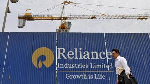 Share price is up 38.5%. Reliance Industries Share Price Plunges 3 Post Q4fy19 Result Is It A Buying Opportunity For You Zee Business